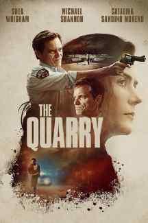 Taş Ocağı – The Quarry Türkçe Dublaj indir   DUAL   2020