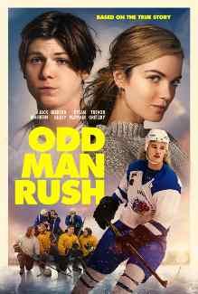 Tek Kalan – Odd Man Rush Türkçe Dublaj indir | DUAL | 2020