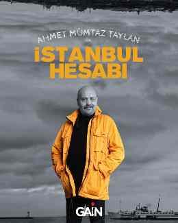 İstanbul Hesabı Tüm Bölümleri indir
