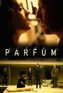 Parfum – Perfume 1. Sezon Tüm Bölümleri Türkçe Dublaj indir | 1080p DUAL